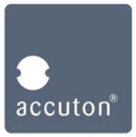 Bilder für Hersteller Accuton
