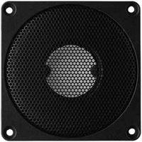 C25 – 6 – 012 is a 1 inch tweeter