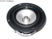 TangBand W3-871B