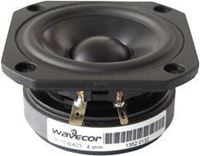 Wavecor FR070WA03