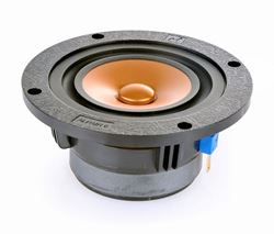 Markaudio Alpair 6M metal cone (A) ! Generation 2 mini-fullrange