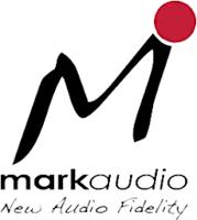 Bild für Kategorie Markaudio