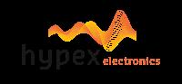 Bilder für Hersteller Hypex Electronics B.V.