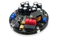 Bild für Kategorie Verstärker Module