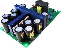 UcD700HG, Hypex amplifier