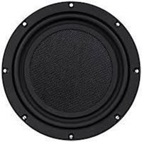 Dayton Audio LS10-44 Subwoofer