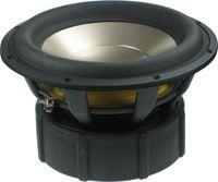 LXMINI Driver Kit: Audio Bliss lautsprechershop, loudspeaker