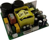 Hypex, UcD180HG with HxR, D class amplifier: Audio Bliss